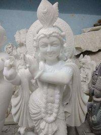 Krishna Radha idol