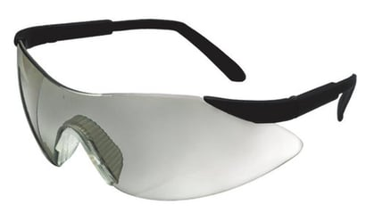 Protective Safety Goggle Gender: Male