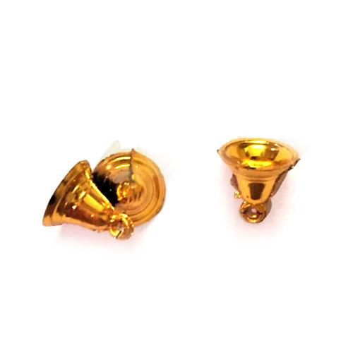 Design Golden Bell