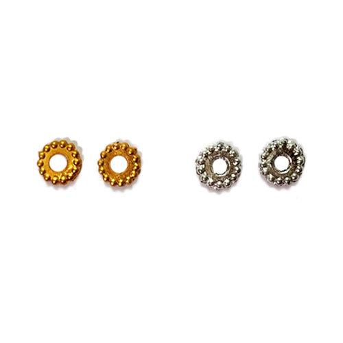 Chakri Ring Beads