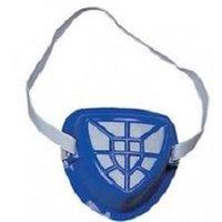 PVC Nose Mask