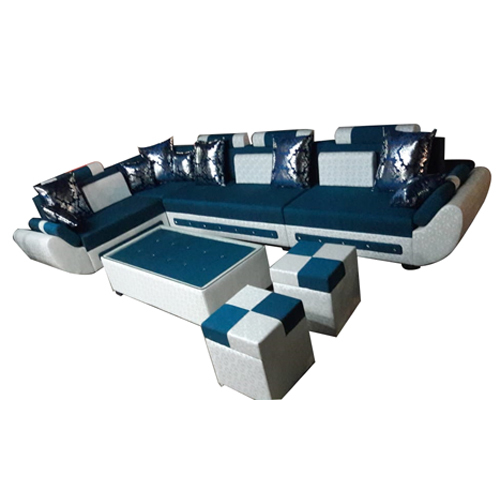 Home Designer Sofa Set