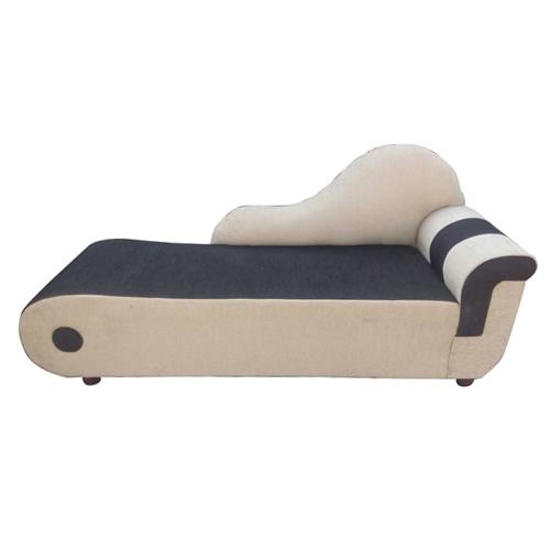 Stylish Lounge Sofa