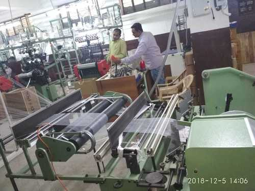 Polyester Cotton Narrow Tapes