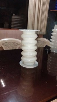 Transparent Silicone Rubber Bellows