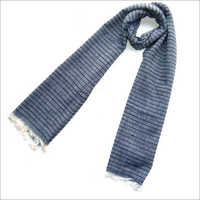 Men Designer Cotton Scarves