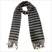 Printed Men Scarves