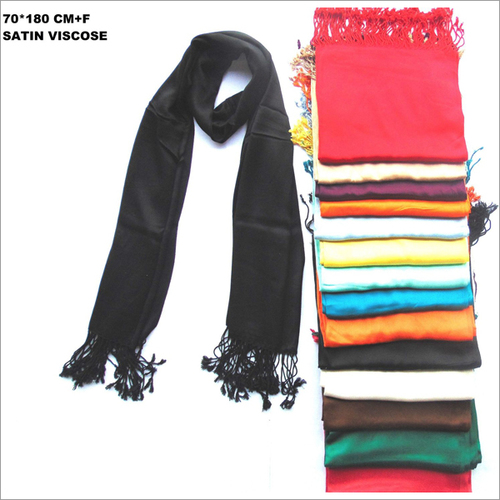 Multi Colors Pashmina Shawls