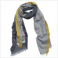 Ladies Viscose Scarf