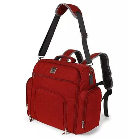 Corporate Shoulder Bag