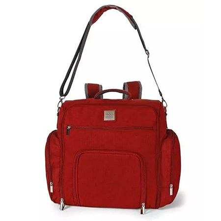 Office Shoulder Bag
