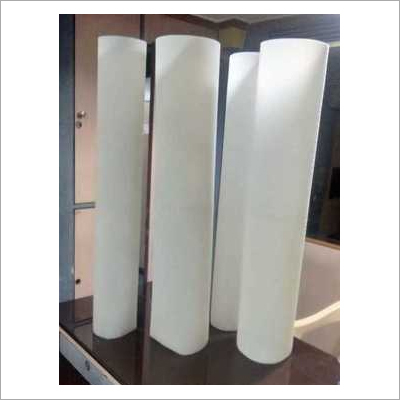 Silicone Rubber Sleeves