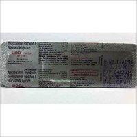Mecobalamin pyridoxine hcl nicotinamide