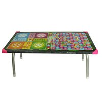 Table Ludo