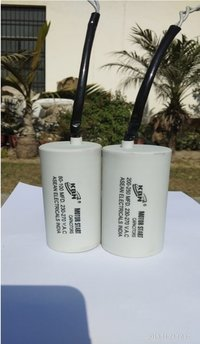 Lighting Fixtures Capacitor