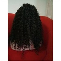 Virgin unprocess wigs unprocessed