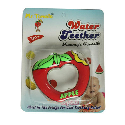 Water Teether