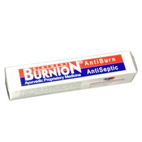 Burn Ointment Burn Ointment Manufacturers Suppliers Dealers