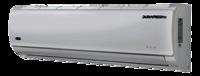 Carrier split  durafresh 1 ton 3star