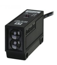Autonics BM1M-MDT Photoelectric Sensor