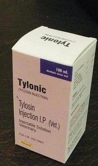 TYLONSIN TYLONIC