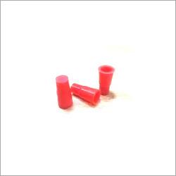 pheromone trap silicone rubber septa