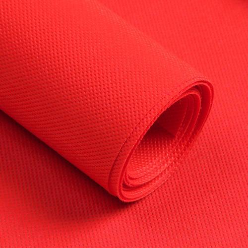 Multi Color Non Woven Fabric