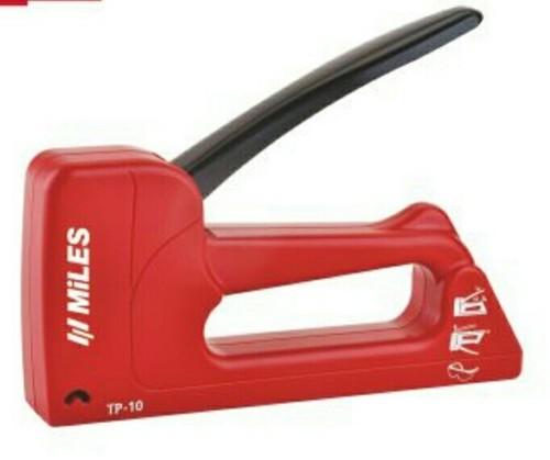 Miles Manual Stapler TP-10