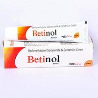 Gentamycin Cream