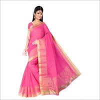 Designer Supernet saree