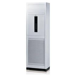 MIDEA FLOOR STANDING AC 4.0 TON