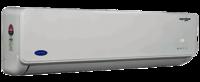 carrier split supperia pro Inverter  2 ton 5 star ac