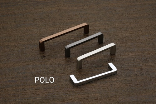 polo cabinet handle