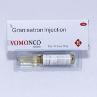 Granisetron Injection