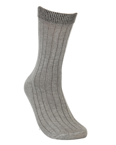 Men's Woolen Warm Winter Socks