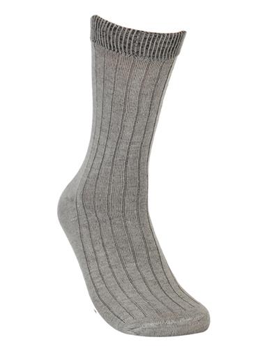 Men's Woolen Warm Winter Socks