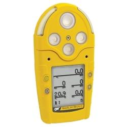 Gas Alert Micro 5 Detector
