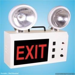 Prolite Emergency Mult...