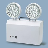 Led Twin Beam Lights