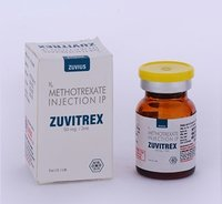 Methotrexate Injection