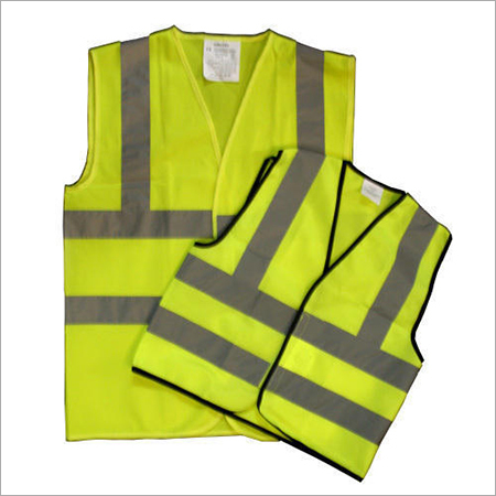 Safety Work Wear