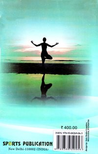 Yoga Question Bank