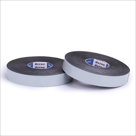 EPR Self Amalgamating Rubber Compound Tape