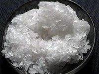 Silver  Iodate