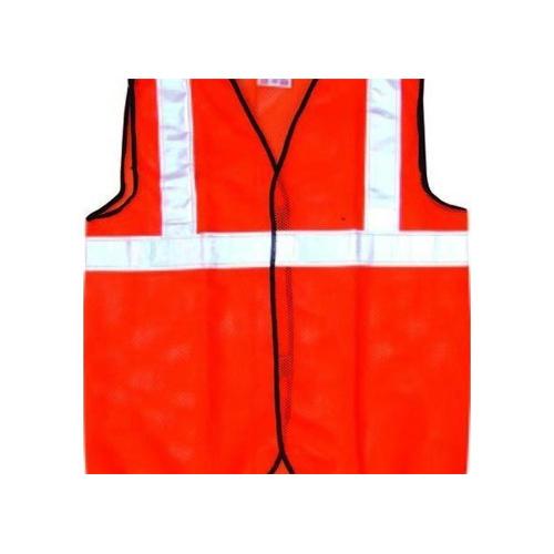 Traffic Reflective Safety Vest