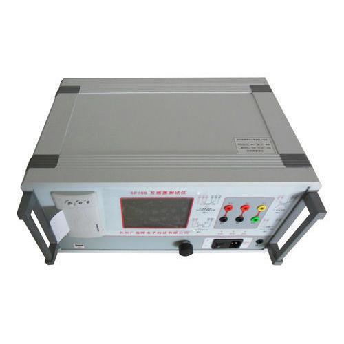 CT/PT Calibration Equipment