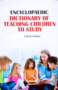 Dictionary of Teaching Children To Study
