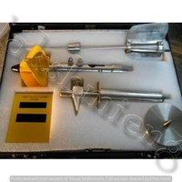 Universal Propeller Water Current Meter