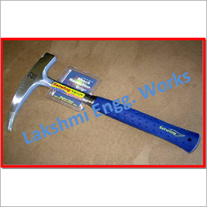 Estwing Chipping Geological Hammer