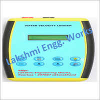 Soil Moisture Tension Meter